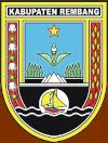 NGARGOMULYO